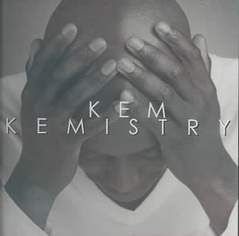 KEMISTRY BY KEM (CD)